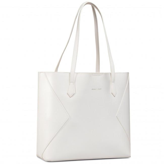 Kabelka JENNY FAIRY - RX5015 White