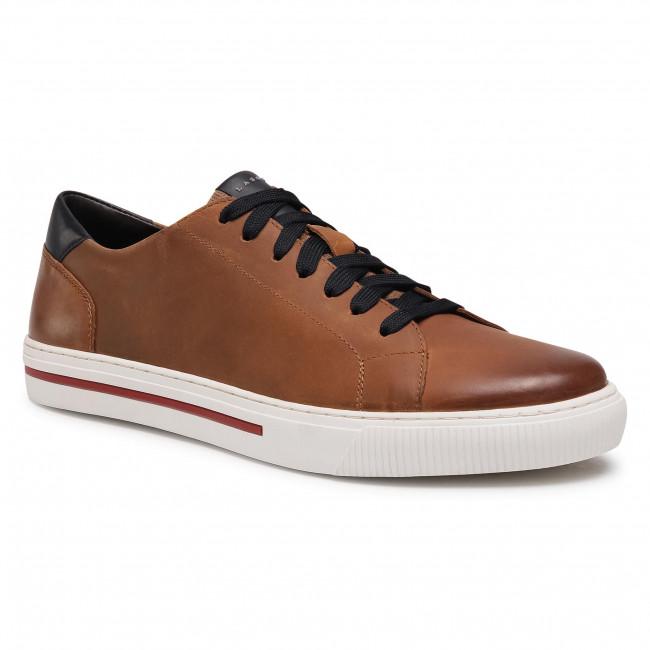 Sneakersy LASOCKI FOR MEN - MI07-B70-A900-01 Brown