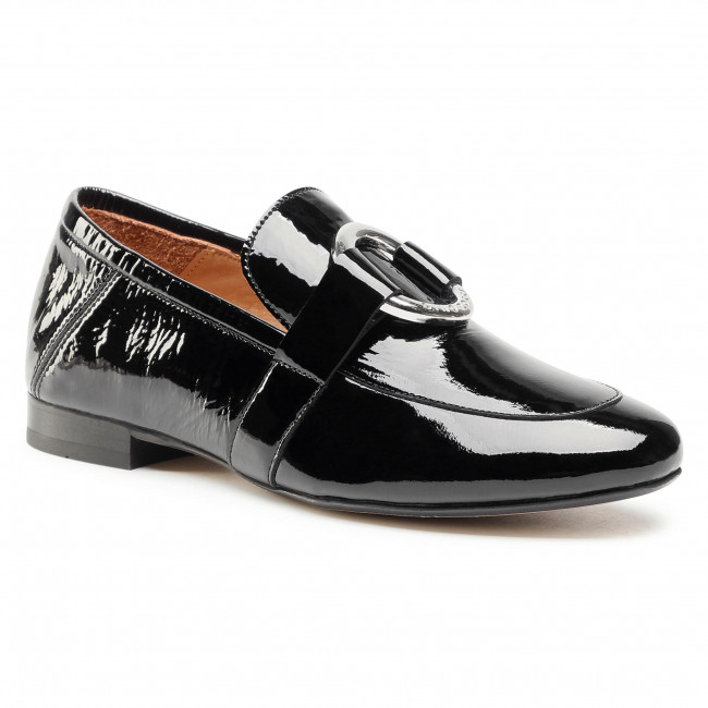 Lordsy GINO ROSSI - 70103N Black