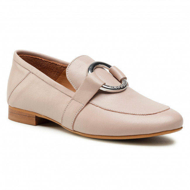 Lordsy GINO ROSSI - 70103 Beige