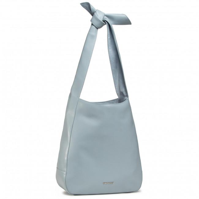 Kabelka GINO ROSSI - CSN5250 Light Blue