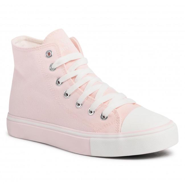 Tramky JENNY FAIRY - FC-20918W Pink