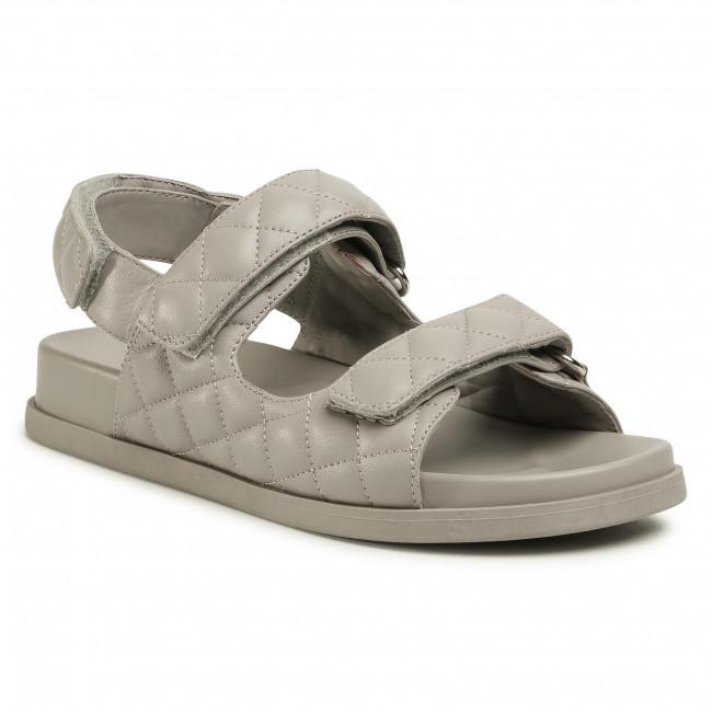 Sandále GINO ROSSI - 120AL0963  Grey