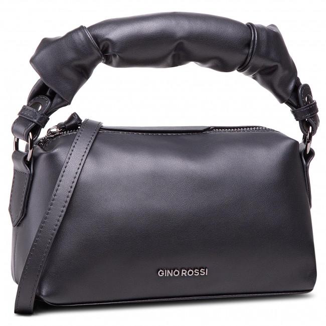Kabelka GINO ROSSI - RL0563 Black