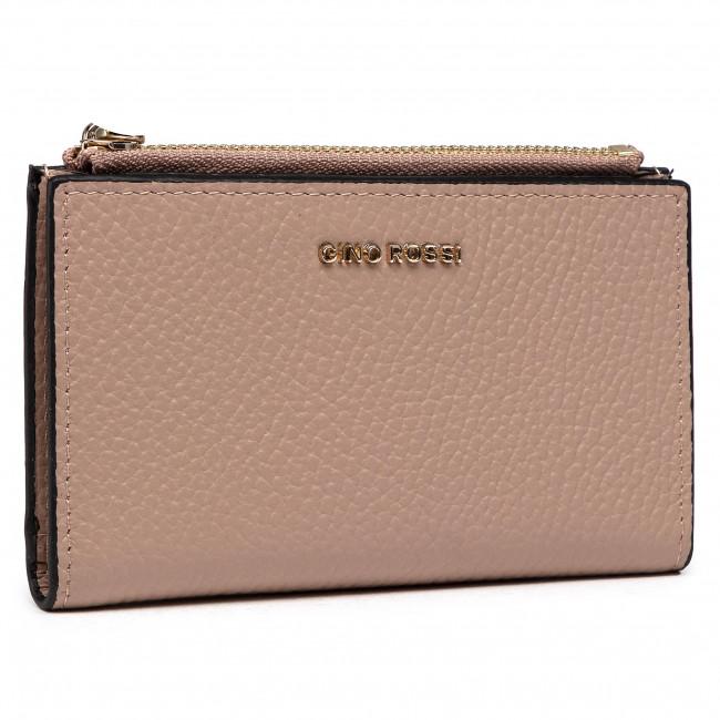 Veľká Peňaženka Dámska GINO ROSSI - O3W1-027-SS21 Light Pink