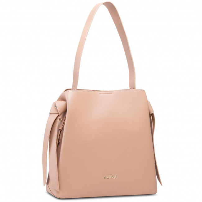 Kabelka GINO ROSSI - CSS3715A Beige