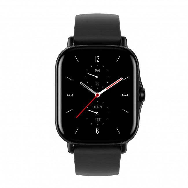 Smart hodinky AMAZFIT - GTS 2 A2021 Midnight Black