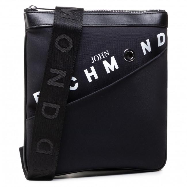 Brašna JOHN RICHMOND - RMP21242BO Black