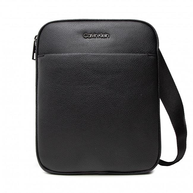 Brašna CALVIN KLEIN - Flatpack K50K506313 BAX