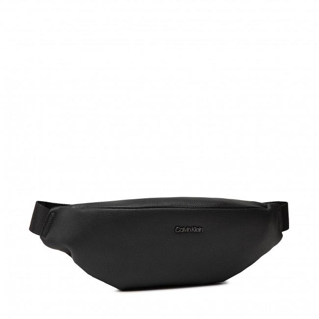 ľadvinka CALVIN KLEIN - Waistbag K50K506312 BAX