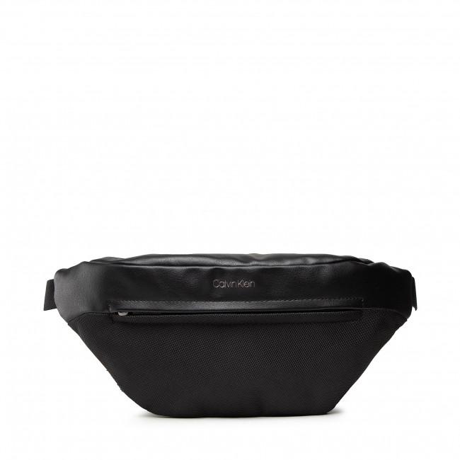 ľadvinka CALVIN KLEIN - Waistbag K50K506971 BAX