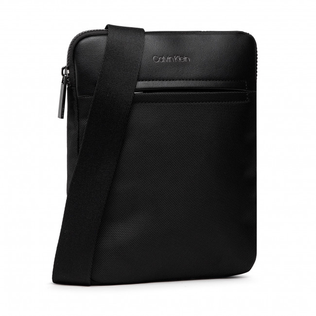 Brašna CALVIN KLEIN - Flatpack K50K506972 BAX