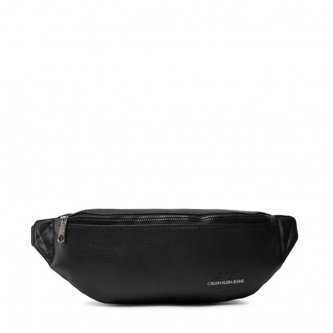 ľadvinka CALVIN KLEIN JEANS - Micro Pebble Waistbag K50K507215 BDS