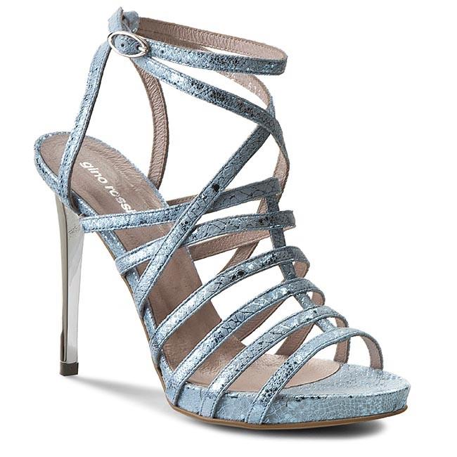 Sandále GINO ROSSI - Gina Plato DNG930-Q23-JQ00-5100-0 05