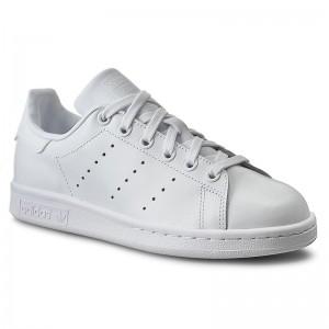 9f367e4b06ad1 Topánky adidas - PureBoost X Trainer 3.0 DA8967 Mysblu/Aerblu/Hirblu ...