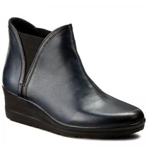Členková obuv SERGIO BARDI - Belina FW127281017HB 107