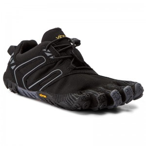 Topánky UNDER ARMOUR - Ua Charged Bandit 2 1273951 779 Pea Mdn Bon ... 8b320edcbeb