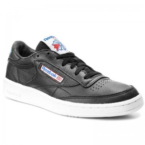 55a24ffd49 Sneakersy LACOSTE - Giron 416 1 Spm 7-32SPM0062001 Wht - Sneakersy ...