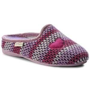 97f08b0b19a07 Papuče SCHOLL - Laye F26643 1029 350 Grey - Papuče - Šľapky a ...