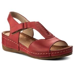 Sandále COLUMBIA - Kyra Vent II BL4493 Mud Silver Sage 255 - Sandále ... 6162ee1373