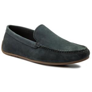 31ff55a1caf41b Sandále CLARKS - Studio Star 261065814 Black Leather - Sandále na ...