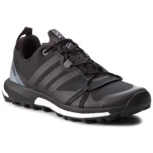 Topánky adidas - Superstar Foundation Cf1 B23637 Ftwwht Cblack ... 4fa4c448883