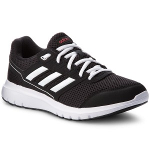 Topánky adidas - Duramo Lite W BB0887 Corpnk Ftwwht - Treningová ... 87fbfce51fa