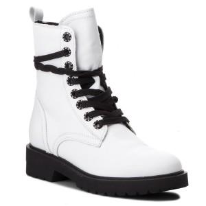 1f269c026 Členková obuv CARINII - B3857 H55-000-000-B16 - Kotníková obuv ...