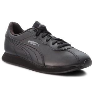 e5f75e802a2 Outdoorová obuv PUMA - Vikky Mid Fur V PS 366854 01 Puma Black Puma ...