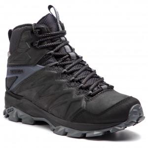 43abf8c2f8af9 Outdoorová obuv PALLADIUM - Pampa Lite Ultra Tx 76263-008-M Black ...