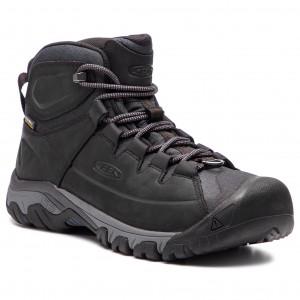 Trekingová obuv CATERPILLAR - Premier 8