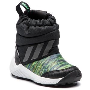 Topánky adidas - Superstar Cf I AQ6280 Ftwwht Ftwwht Metsil - Na ... 0e418a4ad91