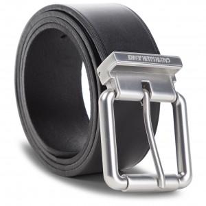 d02a1fd69 Opasok Pánsky CALVIN KLEIN JEANS - J Roller Adj.Belt 3.5Cm K50K504325 001