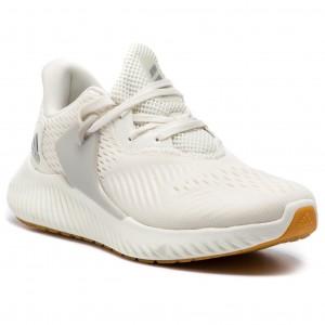 Topánky adidas - Superstar Foundation CF C B26070 Ftwwht Cblack ... 567ddc48161