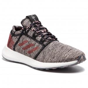 Topánky adidas - Zx Flux J BY9828 Cblack Cblack Ftwwht - Obuv na ... 84697eabcc5