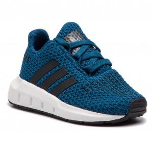 Topánky adidas - GSG-9.2 807295 Black1 Black1 Black1 - Outdoorové ... 1ac453258c6