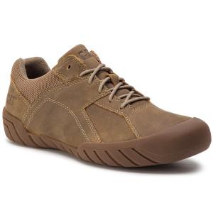 9de8e253451 Outdoorová obuv CATERPILLAR - Lexicon P722849 Honey Reset ...