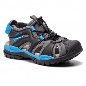 2f86e38d95b3 Sandále TEVA - Manatee 1019403C Wild Dove - Sandály - Šľapky a ...