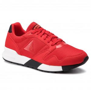 sprzedaje butik wyprzedażowy super promocje Sneakersy LE COQ SPORTIF - Omega Tail W Cordura 1620393 ...