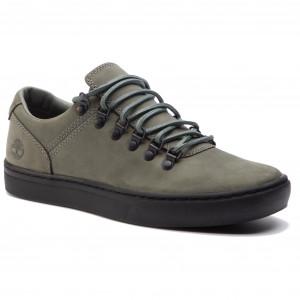 buty na codzień nowy autentyczny później Sandále TIMBERLAND - Lottie Lou TB0A1VX12551 Md Beige Full ...