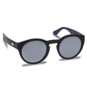 6ddf3a9d1 Slnečné okuliare OAKLEY - Holbrook Xl OO9417-0259 Matte Brown ...