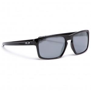 Slnečné okuliare TOMMY HILFIGER - 1557 S Blu Rssbia 8RU - Bižutéria ... 9e8fcdd27a2