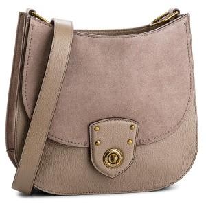 Kabelka MONNARI - BAG1660-004 Pink - Listové kabelky - Kabelky - www ... 2d87bb0fe6a