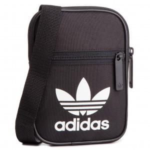 Topánky adidas - Nmd R1 W CQ2012 Ash Pearl Chalk Pearl Ftwr White ... 844e85c99b7