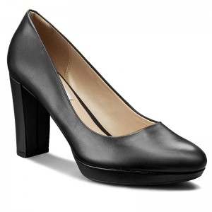 5787814e6 Dámska obuv - značková dámska obuv online - obchod - eobuv.sk