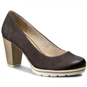 0becf08e5 Dámska obuv - značková dámska obuv online - obchod - www.eobuv.sk