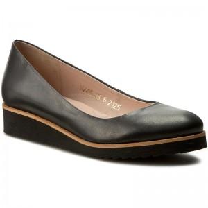 7ce3a76f4afb4 Dámska obuv - značková dámska obuv online - obchod - www.eobuv.sk