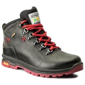 Trekingová obuv GRISPORT 12905D77G Calz. Plomb Defender 19d3d37434