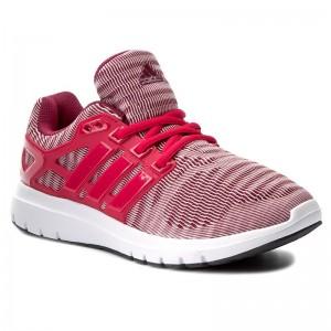 Topánky adidas - Energy Cloud V CG3036 Icepnk Enepnk Mysrub ef5db61e571