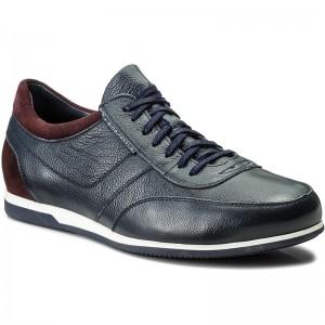 9c78da8357644 Sneakersy GINO ROSSI - Valkiria MPV868-V70-0213-5757-T 59/59 ...
